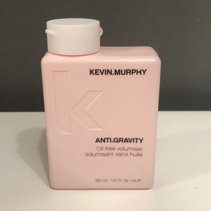 Kevin Murphy anti gravity oil free volumiser -new